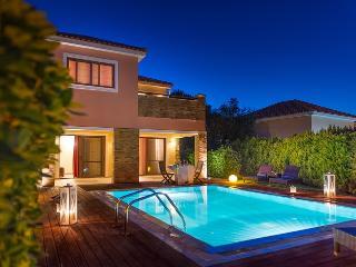 St. John 2 Bedroom Villa in Zakynthos - Zakynthos vacation rentals