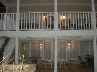 Castaways As close as you can get on the beach! - Panama City Beach vacation rentals