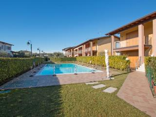 Nice Condo with Internet Access and Refrigerator - Raffa vacation rentals