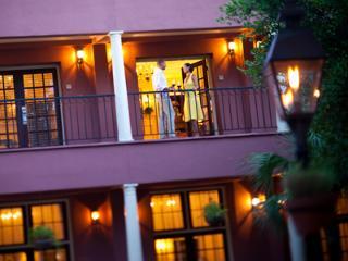 Condo in Charleston South Carolina - Charleston vacation rentals