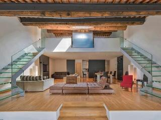 2 bedroom House with Internet Access in San Pietro a Marcigliano - San Pietro a Marcigliano vacation rentals