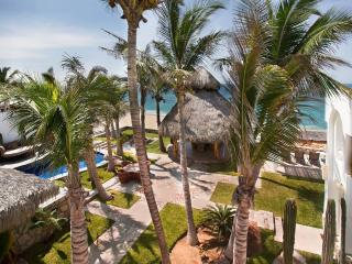 Salina del Mar - San Jose Del Cabo vacation rentals