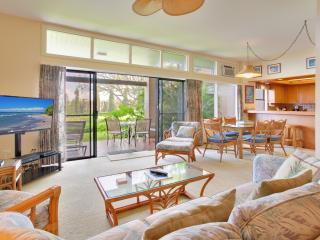 Ocean, Sunrise AND Moonrise Views + Spacious Villa - Lahaina vacation rentals