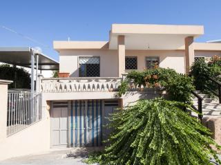 House Home near Baia Verde Beaches - Marina di Mancaversa vacation rentals
