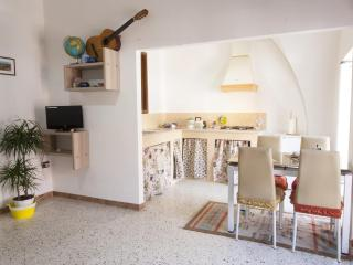 Modern Seaside Apartment, Gallipoli - Gallipoli vacation rentals