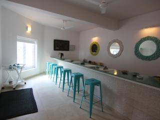800 Morjim Beach Villa - Morjim vacation rentals
