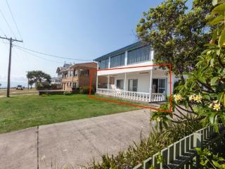 Nice 4 bedroom House in Wooli - Wooli vacation rentals