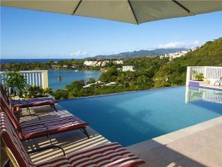 Belle Morne Rouge Beach Villa - Grenada - South Coast vacation rentals