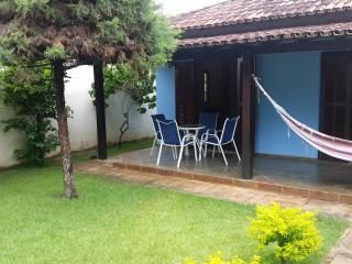 4 bedroom House with Internet Access in Rio das Ostras - Rio das Ostras vacation rentals
