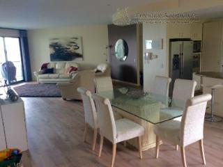 Apartment #1218 - Perth vacation rentals