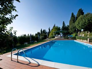 Montaperti - Volterra vacation rentals