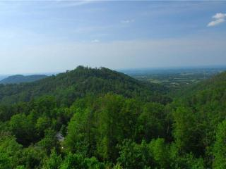 At the Top - Sevierville vacation rentals