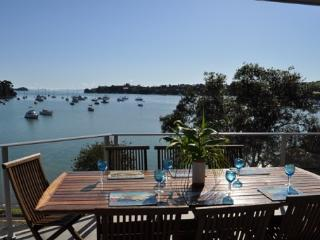 Nice House with A/C and Television - Opua vacation rentals