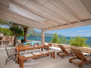 Villa Gracia Grande - Orebic vacation rentals