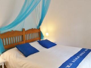 camera indipendente  con bagno privato e veranda - Santa Maria Navarrese vacation rentals