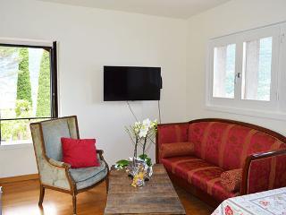 Cozy Condo with Internet Access and Satellite Or Cable TV - Torno vacation rentals