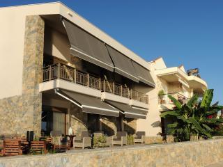 Comfortable Nikiti Studio rental with Internet Access - Nikiti vacation rentals