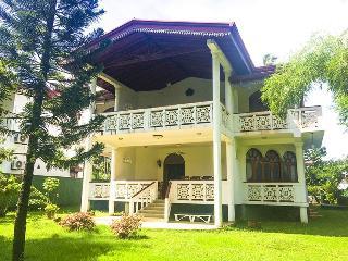 Villa in Beruwela, Sri Lanka 102557 - Kaluwamodara vacation rentals