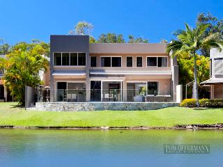 The Lakes Coolum Luxury Villa 33 - Mount Coolum vacation rentals