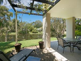 The Lakes Coolum Luxury Villa 14 - Mount Coolum vacation rentals