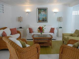 1 Bedroom Apartment on South Coast - Hastings vacation rentals