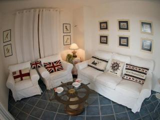 West Coast Apartament - Santa Caterina vacation rentals
