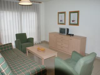 Cozy 2 bedroom Condo in L'Escala - L'Escala vacation rentals