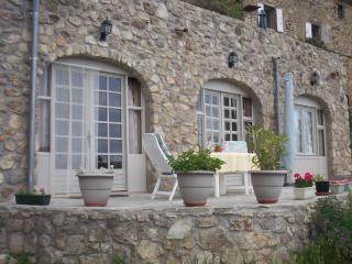 Romantic 1 bedroom Condo in Vals-les-Bains - Vals-les-Bains vacation rentals