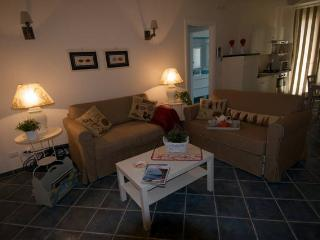 Shell Apartament - Santa Caterina vacation rentals