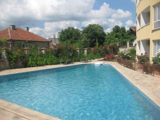 Apartment for rent in Kranevo - family vacation - Kranevo vacation rentals
