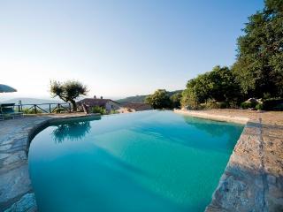 Antico Borgo Ripostena - 8 Casa Vecchia - Casole d Elsa vacation rentals