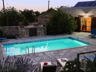 Wonderful 4 bedroom Villa in Kathikas - Kathikas vacation rentals