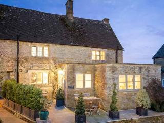 3 bedroom Cottage with Television in Little Rissington - Little Rissington vacation rentals