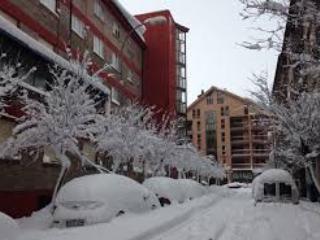 PRECIOSO APTO. NUEVO EN SABIÑANIGO/Formigal - Sabinanigo vacation rentals