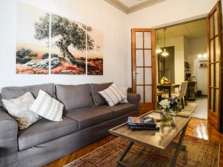 Deluxe Apt 2 - Center of Athens - Athens vacation rentals