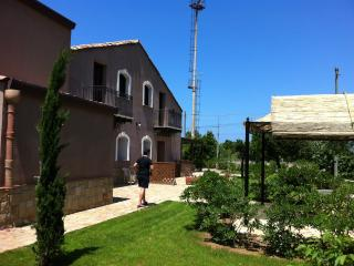 Nice 6 bedroom Farmhouse Barn in Lascari - Lascari vacation rentals