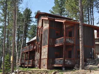 Alpine Escape - Beautiful 4 bedroom with 2 Master Suites! - Lead vacation rentals