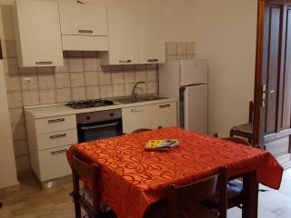 Appartamento Domusnovas Sardegna - Domusnovas vacation rentals