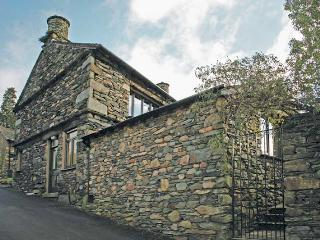 1 bedroom Cottage with Television in Ambleside - Ambleside vacation rentals