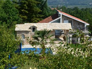 Nice 6 bedroom Villa in Imotski - Imotski vacation rentals