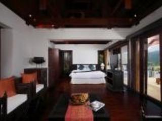 V010-5 Bedroom Villa Kamala - Kamala vacation rentals