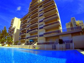 Apartment Stella Maris - Guardamar del Segura vacation rentals