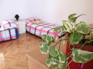 Small and cozy apartment for 2! - Sibenik vacation rentals