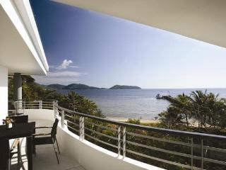 Nakalay Beach Resort 1 Bedroom - Kamala Beach vacation rentals