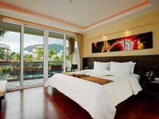 R Mar Resort & Spa 1 Bedroom - Patong Beach vacation rentals
