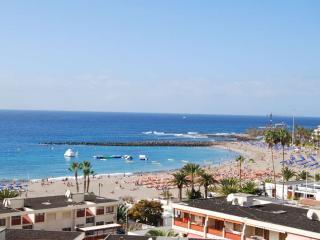 Los Cristianos, Playa de Las Vistas - Los Cristianos vacation rentals