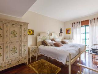 3 bedroom House with Washing Machine in Entre-os-Rios - Entre-os-Rios vacation rentals