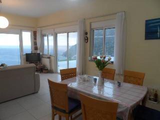 2 bedroom House with Internet Access in Ravdoucha - Ravdoucha vacation rentals