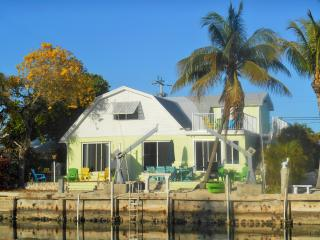 Key Lime Cottage - Marathon vacation rentals