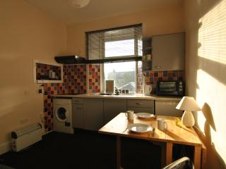 Ground Floor Flat on the Beautiful Isle of Cumbrae - Millport vacation rentals
